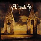Lights From Oblivion by Adramelch (2012-05-29)