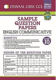 Sample paper class    term   Mybookshoppe com    HOME