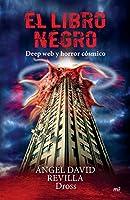 El libro negro (Spanish Edition)