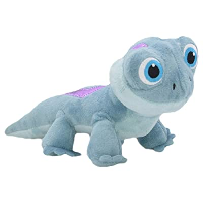 Rumbeast Frozen 2 Plush Toy, Cute Cartoon Soft Stuffed Plush Doll Super Cute Kawaii Plush Toy Best Gift for Boys Girls Kids and Children(Style 01): Home & Kitchen [5Bkhe0704518]