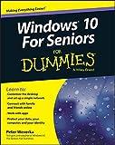 Laptops For Senior Citizens