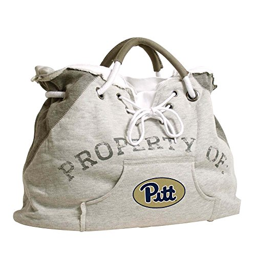 Pittsburgh Hoodie Tote by Pro Fan Ity