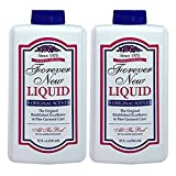 Forever New 32 OZ Liquid Original Scent 2 Pack (64oz Total)