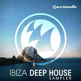 Ibiza deep house sampler various artists for Deep house bands