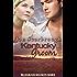 Kentucky Groom (Bluegrass Reunion Series, Book Five)