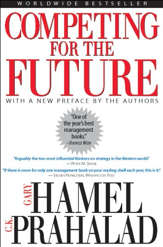 Amazon competing for the future ebook gary hamel c k competing for the future by hamel gary prahalad c k fandeluxe Choice Image