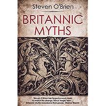 Britannic Myths