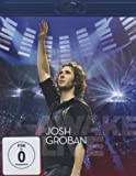 Josh Groban: Awake - Live [Blu-ray]