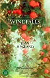 Windfalls, Jean Hegland, 0743470087