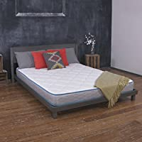 Ultimate Dreams Full Size 7 Verona Firm Mattress