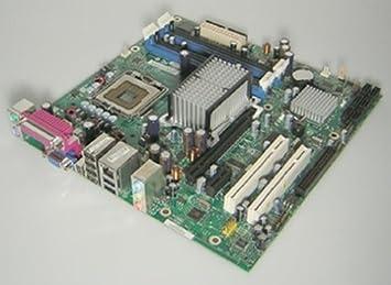 intel desktop board e210882 инструкция