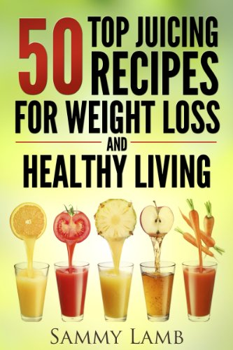 Quickest way to lose weight in 50 daily diet plan