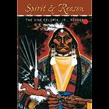 Spirit and Reason: The Vine Deloria Jr. Reader