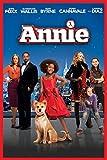 Annie (4K UHD)