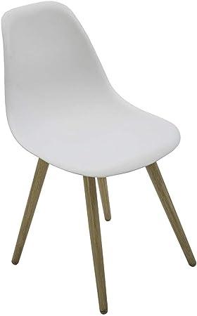 chaise bois hespéride