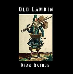 Old Lamkin