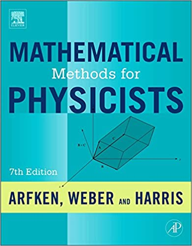 Amazon mathematical methods for physicists seventh edition mathematical methods for physicists seventh edition a comprehensive guide 7th edition fandeluxe Gallery