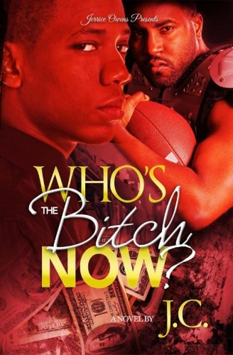 Search : Who's The Bitch Now?