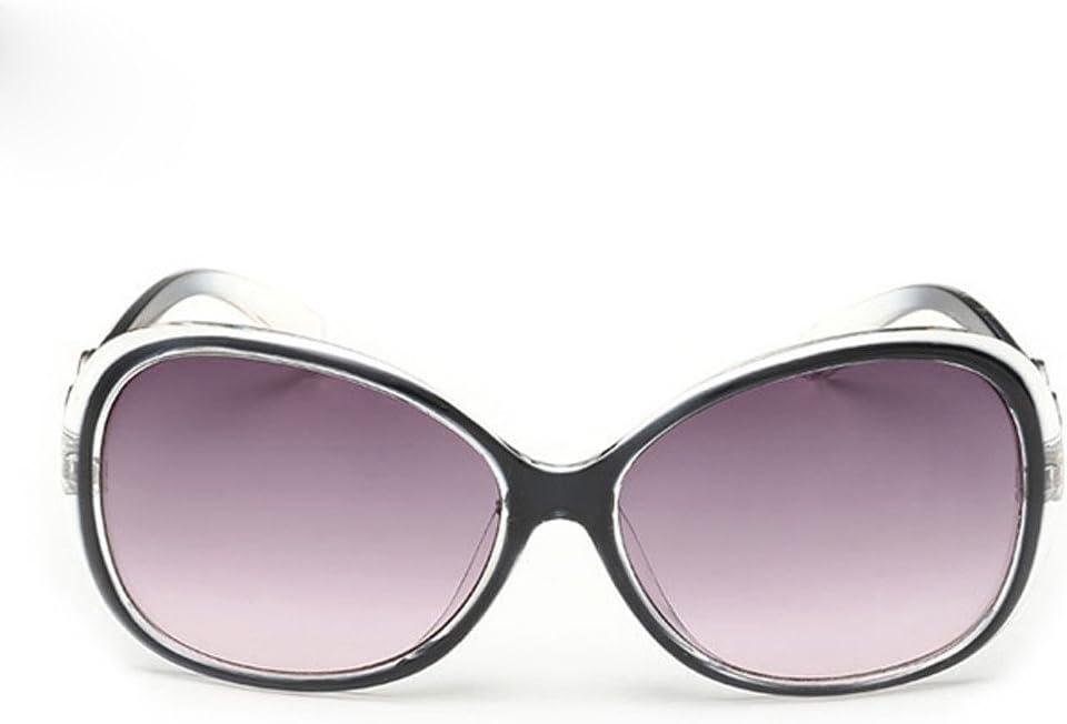 Nouveau LOCO Design De Haute Qualité Confortable De Conduite Lunettes De Soleil Pour Hommes /& Femmes
