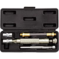 Innovative Products of America 7863 Grease Joint Rejuvenator Master Kit by Innovate Motorsports