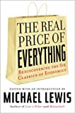 The Real Price of Everything, , 140274790X