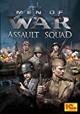 Men of War: Assault Squad [Online Game Code]