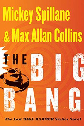 The Big Bang PDF