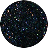 Black Disco Dust, 3 grams