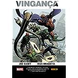 Vingança - Volume 1