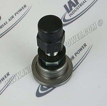 31517725 Válvula - diseñado para uso con Ingersoll Rand compresores de aire: Amazon.es: Amazon.es