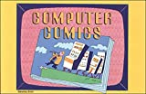img - for Computer Comics book / textbook / text book