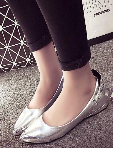 las zapatos PDX de tal mujeres XaWqSF