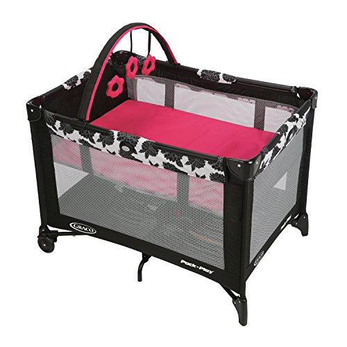 graco-pack-n-play-playard-with-automatic-folding-feet-azalea