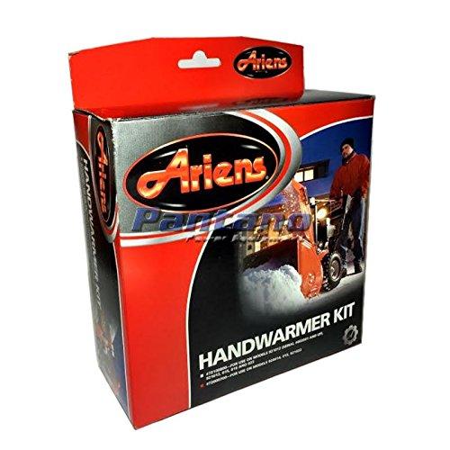 Ariens OEM Snow Thrower Heated Handles 72000700 2010 Older C
