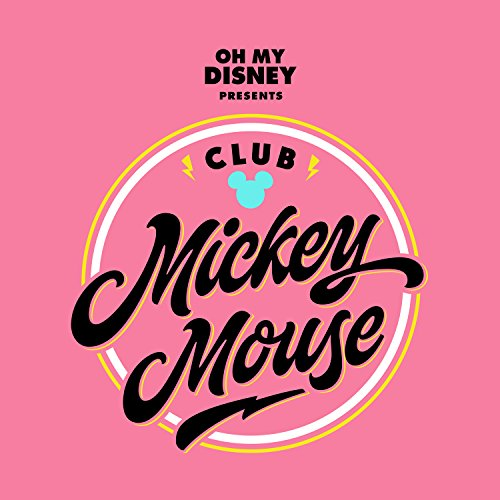 Original Mickey Mouse Club - Mickey Mouse March (Club Mickey Mouse Theme) (From