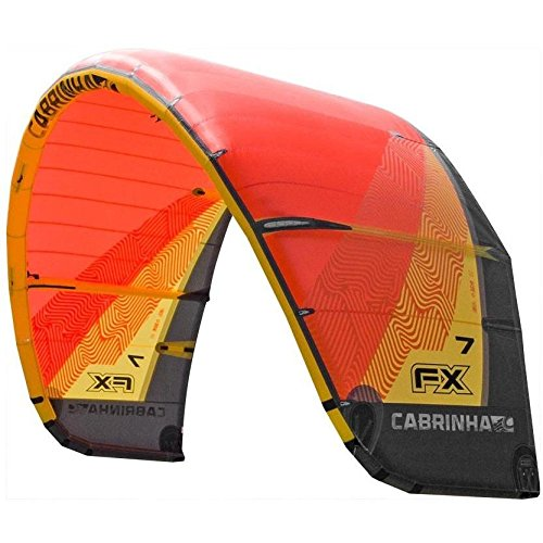 Cabrinha 2018 FX Kite for sale  Delivered anywhere in Canada