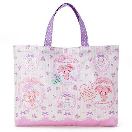 Laminate Bags - 3