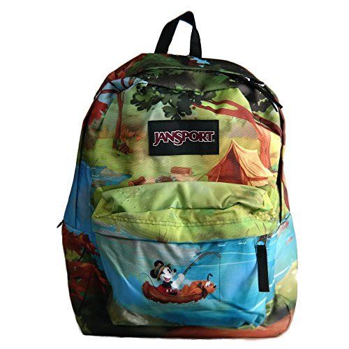 jansport-unisex-disney-high-stakes-forest-camp-backpack