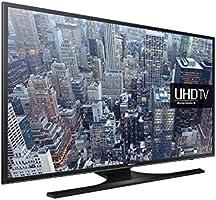 Samsung UE48JU6400K 48
