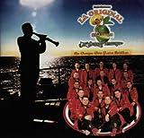 No Ocupo Oro Para Brillar by Original Banda El Limon, Lizarraga, Salvador (2007-07-17)