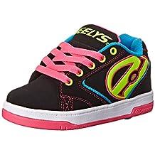 Heelys Kids PROPEL 2.0 Running Shoes