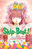 Skip Beat! (3-in-1 Edition), Vol. 9: Includes Vols. 25, 26 & 27