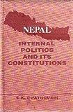 Nepal 9788121003155