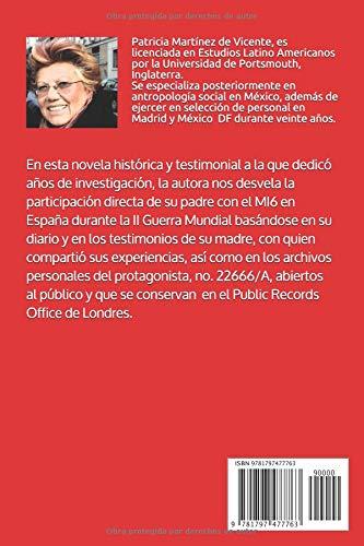 Estudios de Derecho Internacional en homenaje a la Dra ...