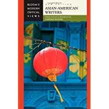 Asian-American Writers (Bloom's Modern Critical Views (Hardcover))