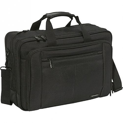 Samsonite-Classic-Business-3-Gusset-Business-Case