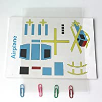cctree 3d impresora papel plantillas 3d pluma dibujo plantillas ...