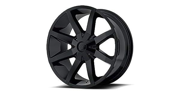 Amazon.com: Llantas de 22 pulgadas para Hyundai Azera ...