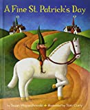 img - for A Fine St. Patrick's Day book / textbook / text book
