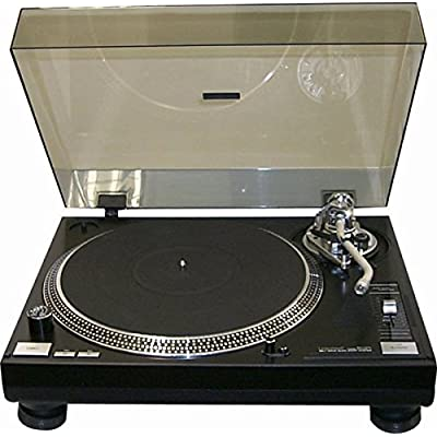 gli-bd1600-belt-drive-dj-turntable